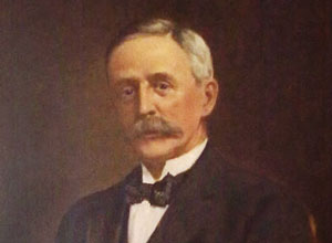Managing the Bank in Times of War